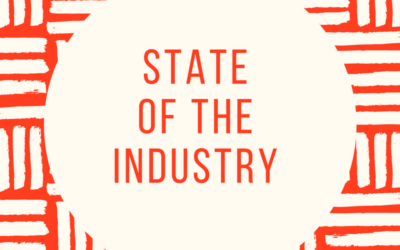 Seen and Heard: State of the Industry