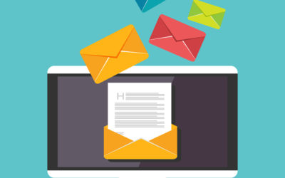 Are Your Emails Being Delivered?