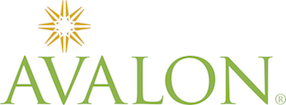 Avalon Consulting Group