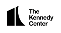The John F. Kennedy Center for Performing Arts – MAXI 2019